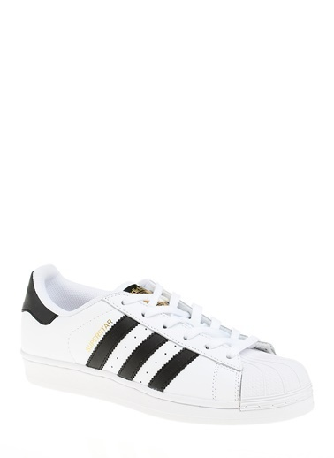 Superstar -adidas
